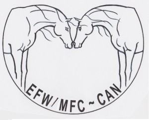 LOGO MFC-CAN
