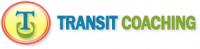 transitcoaching